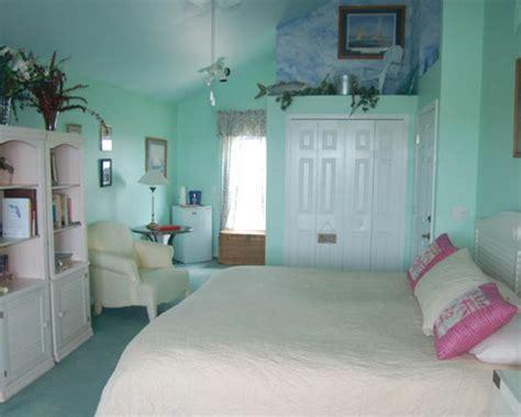 themed house decor themed bedroom decor diy houses