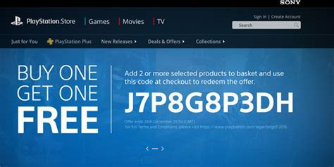 Can T Get Play Store To Work Playstation 4 Fans Can Grab A Free At The Ps Store