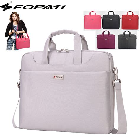 Top Power Waterproof 15 Inch Laptop Bag W Usb Tas Ransel 12 13 3 14 15 15 6 Inch Laptop Bag Notebook Bag