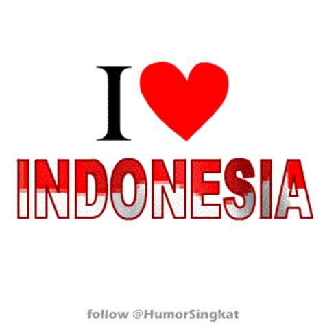 6 pilihan dp bbm indonesia animasi aku cinta indonesia gambar humor dp bbm lucu