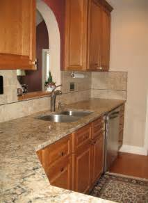 How To Lay Tile Backsplash In Kitchen Kitchen Amp Bathroom Tile Nh Tile Installation Stratham Nh