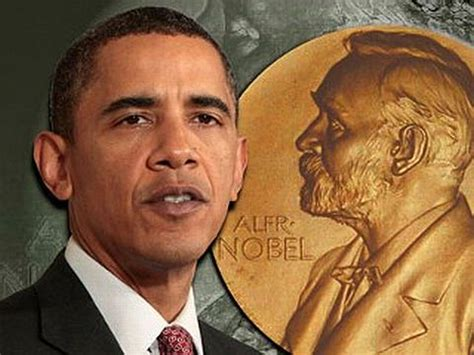 biography of barack obama nobel peace prize opinion forum 187 obama s peace