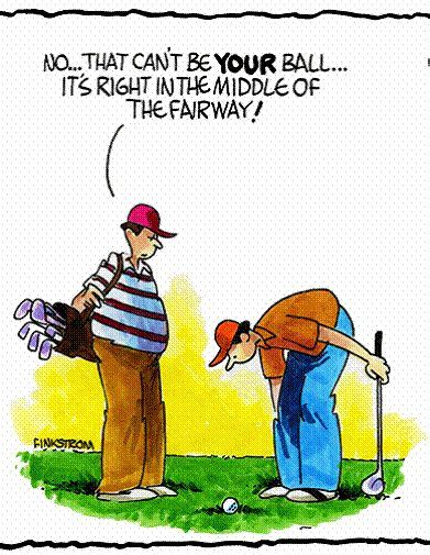 golf quotes funny   images