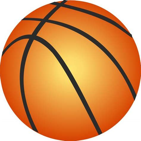clipart basketball best basketball clipart 2070 clipartion
