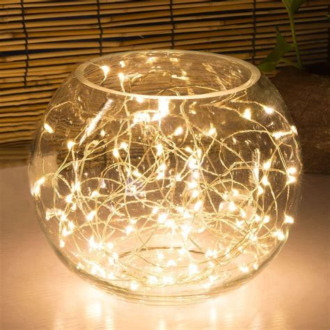 mini decorative string lights amazon com