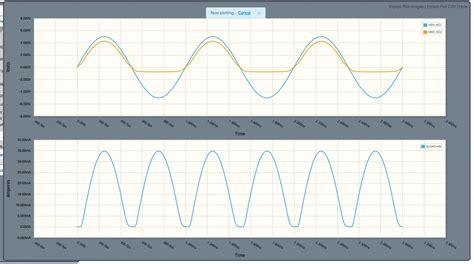 smoothing capacitor bridge rectifier smoothing capacitor bridge rectifier 28 images bridge rectifier capacitor www pixshark