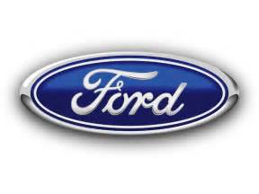Ford Careers Ford Employment Distribution Application