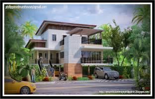 Good Philippine House Design #5: Philippine%2BFlood-Proof%2BElevated%2BHouse%2BDesign%2B(2).jpg