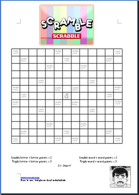 is oi a scrabble word scrabble words worksheet www imgkid the image kid