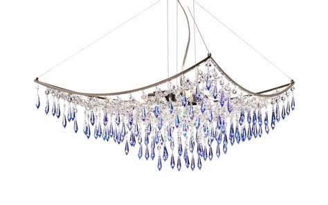 design leuchter faustig kritall leuchter lifestyle und design