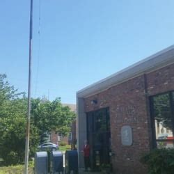 Morris Plains Post Office us post office uffici postali 485 speedwell ave