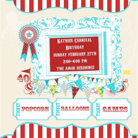 birthday invitation card ideas birthday invitation card birthday card invitations ideas