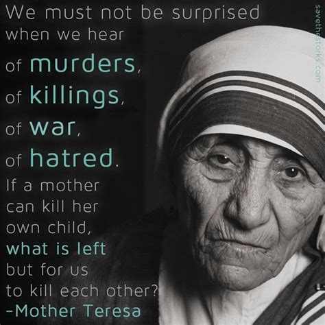 true biography of mother teresa teresa of calcutta faith inspiration pinterest
