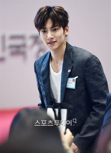 korean casting couch 642 best ji chang wook images on pinterest ji chang wook