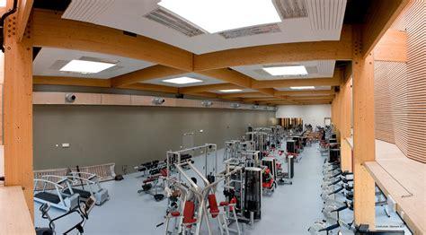 insep aspc association of sport performance centres