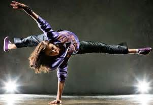 Hip Hop Dancesport Ireland Ballroom Hip