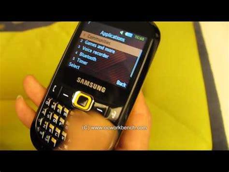Baterai Hp Samsung Corby B3210 harga samsung corby gt b3210 samsung iphone xiaomi