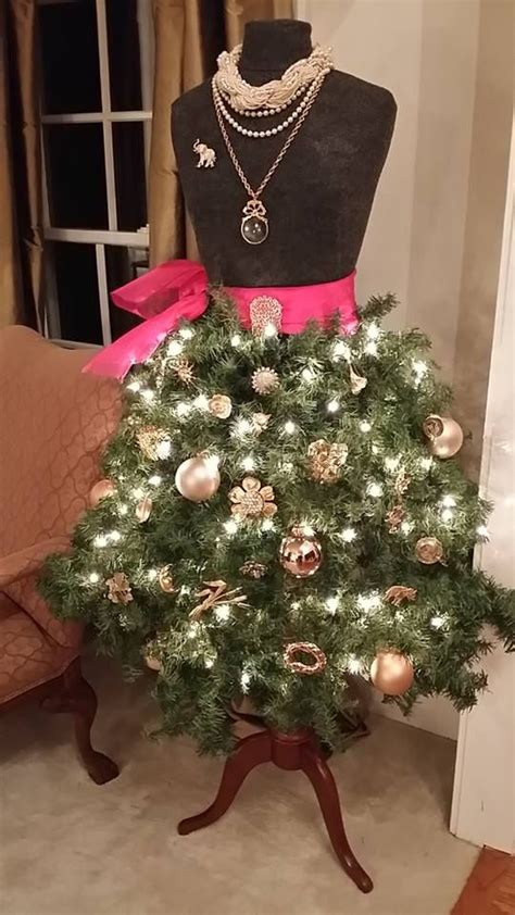 christmas tree decorating contest ideas 17 best images about trees 3 on trees trees and white