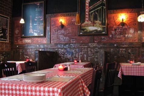chicago restaurants chicago cheap restaurants 10best bargain restaurant reviews