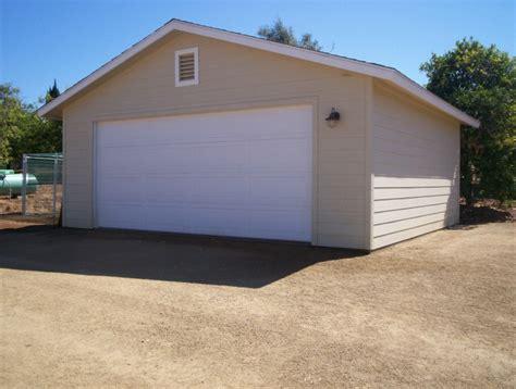 Rv Garage Doors standard garages quality shedsquality sheds