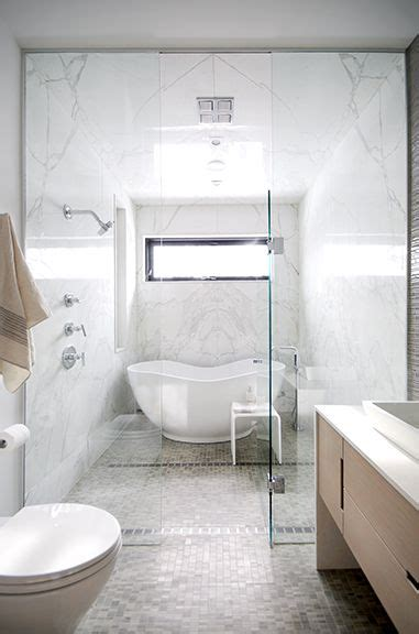 walk in bath shower combo walk in shower bath combo residential inspiration