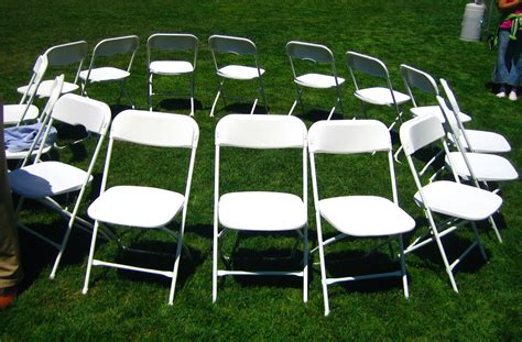 Musica Chairs by Why Fundraising Is A High Stakes Of Musical Chairs