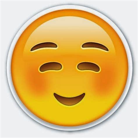 meme emoticons 1 900 mo 0 02 0 09 28 images djburbz360