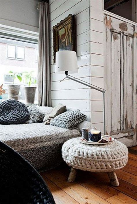 Knit Home Decor by 60 Cozy And Soft Knitted Home Decor Ideas Comfydwelling