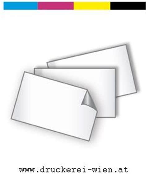 Visitenkarten Drucken Wien by Visitenkarten Memocard