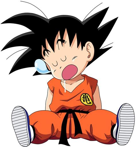ki goku imagenes whatsapp best 25 kid goku ideas on pinterest dragon ball dragon