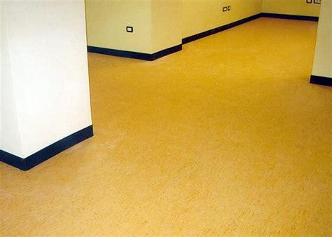 pavimento linoleum linoleum non tappezzeria