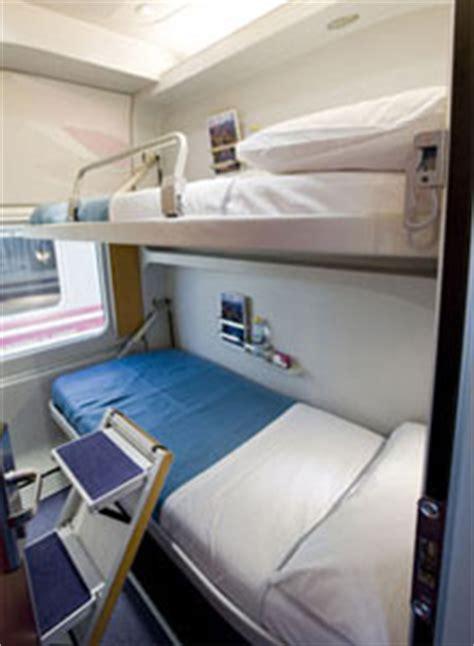 cama gran clase renfe trenhotel sleeper c 001 news views from the califa