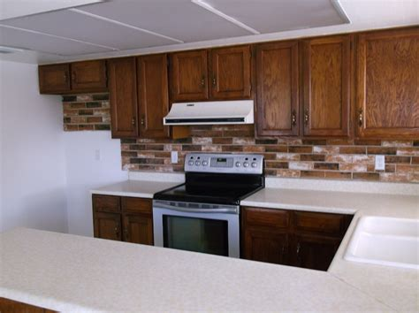 1970s kitchen cabinets 3 bedroom home in phoenix az with a 1970 s charm with a