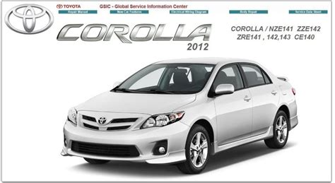 best auto repair manual 2012 toyota corolla seat position control 78 best toyota repair service manual images on atelier workshop and auto repair
