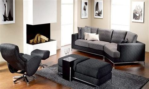 Where Do Interior Designers Buy Furniture by How To Buy Living Room Furniture Interior Design