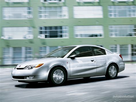 how can i learn about cars 2004 saturn l series free book repair manuals saturn ion quad coupe specs 2003 2004 2005 2006 2007 autoevolution