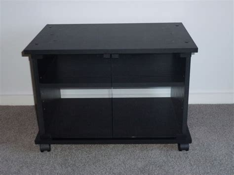 Black Tv Cabinet With Glass Doors Free Stuff Giveaway Freecycle Freebies Australia Ziilch Gt Small Black Tv Cabinet With