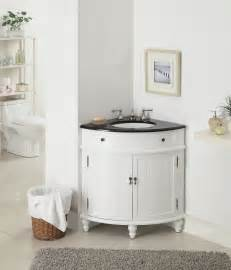 small corner bathroom vanity corner sink vanity corner bathroom vanity corner sink