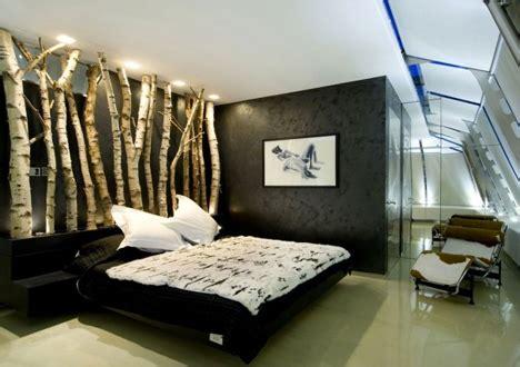 Organic Interiors 15 More Inspirational Home Designs