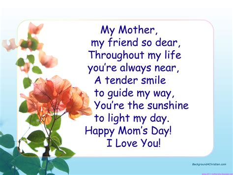 mothers day card messages wallpaper free download best mothers day quotes and