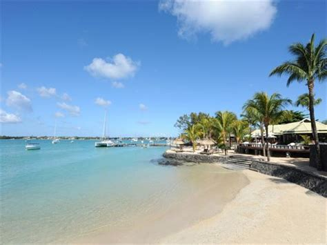 mauritius veranda grand baie veranda grand baie hotel spa mauritius book now with