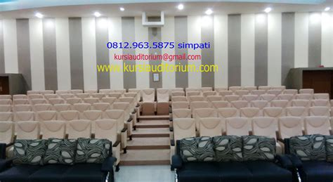 Kursi Auditorium Harga Kursi Auditorium Www Kursihometheater