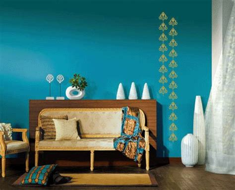 asian paints royale for bedroom asian paints stencils paint asian paints royale