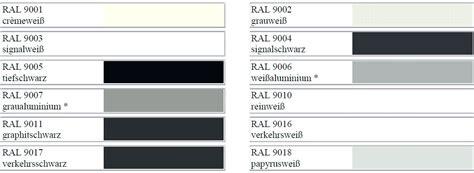 farbe ral 9016 ral farben weiss ral farben weiss 9003 kutm info