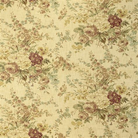 laura ashley upholstery fabric sale laura ashley abbey lane amber decor multipurpose fabric