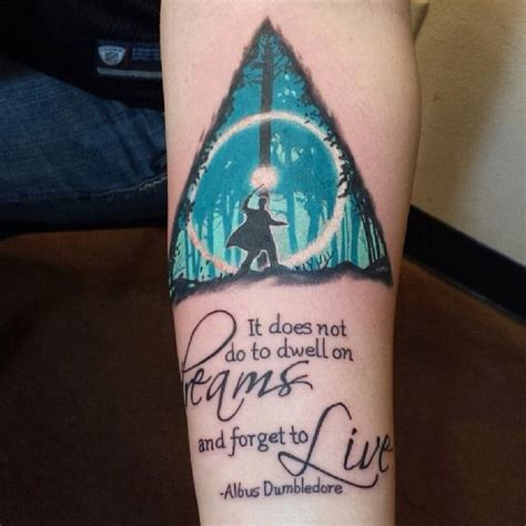 harry potter quote tattoos harry potter photos for fan inspiration