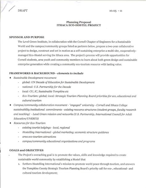 Building Porter Cover Letter by Building Porter Cover Letter Refuse Collector Cover Letter