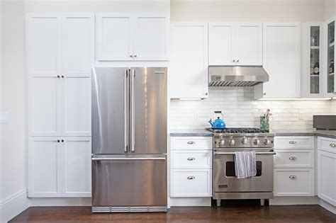 25 kitchens with stainless steel appliances page 3 of 5