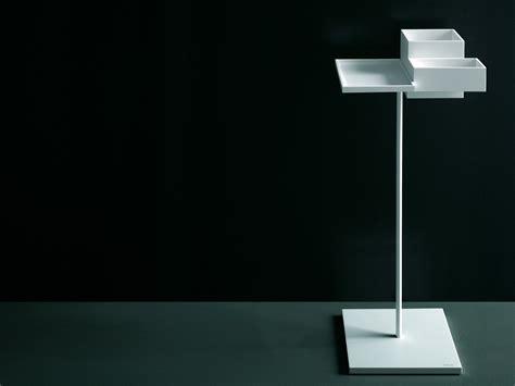 mobile contenitore bagno mobile contenitore bagno skyline by boffi design neunzig