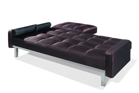 folding sofa beds folding bed images